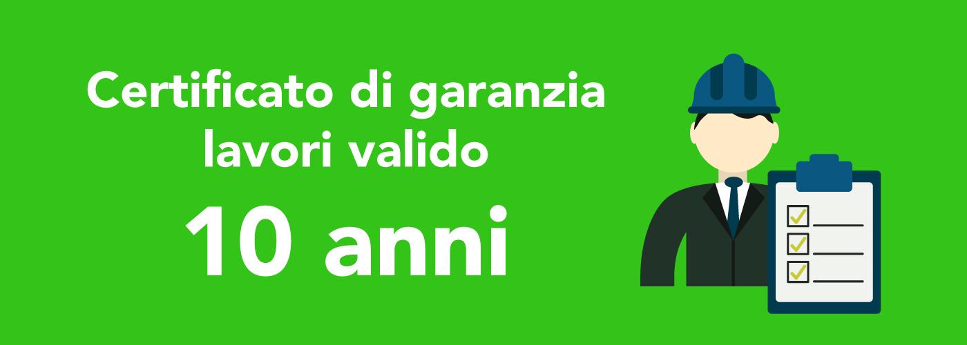 garanzia_lavori