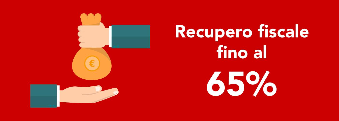 recupero_fiscale